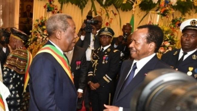 Anglophone Uprising triggers political uncertainty in La Republique