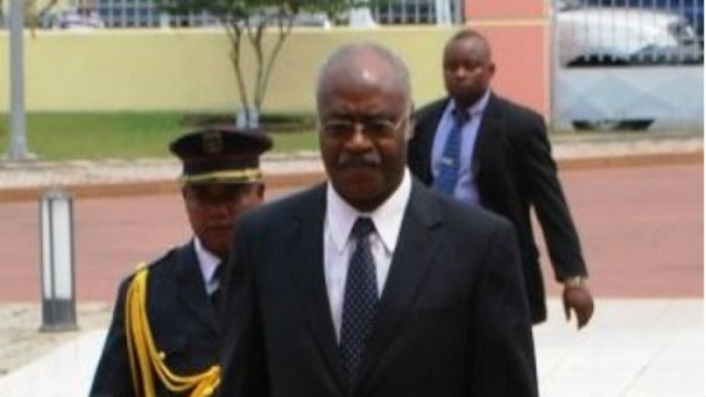 Southern Cameroons Crisis: Philemon Yang ends controversial consultations