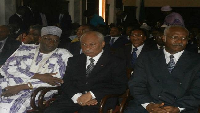Anglophone Problem: Government Buckles under Pressure