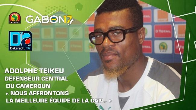 La Republique: Lions have still not received the President Biya 9 million FCFA special bonus
