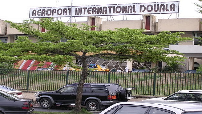Cameroon and Coronavirus: Douala Immigration Officers Accept Bribes From Travellers To Avoid 14 Days Mandatory Quarantine