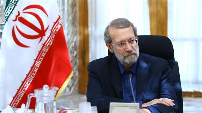 Iran says Pentagon, CIA linked to all terrorist currents
