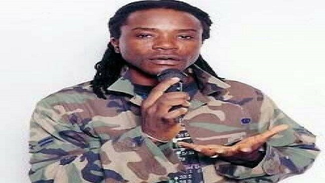 Tributes pour in for Silver: Cameroon's reggae star