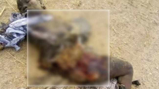 Maroua: 2 suicide bombers killed in Mora