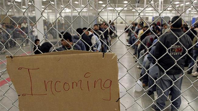 Systematic medical failure kills several immigrants in US detention centers