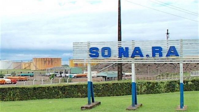 SONARA Scandal: Former GM Metouck, ex Board Chair Ebong Ngolle escaping the prison?