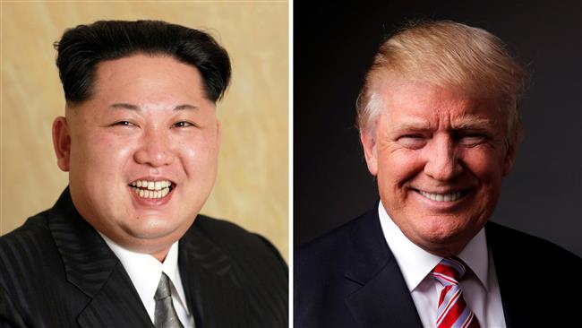 US becoming a rogue nation under Trump's leadership