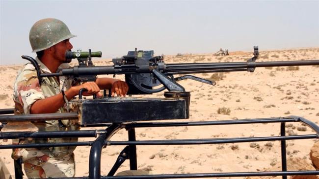 African Union urges 'restraint' amid Djibouti-Eritrea tension