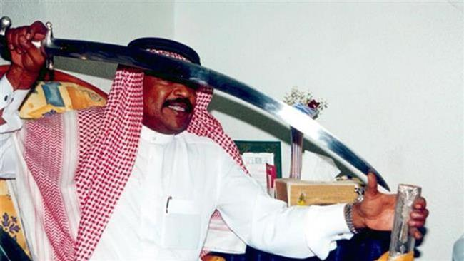 After Cameroon: Amnesty International condemns Saudi Arabia's bloody execution spree
