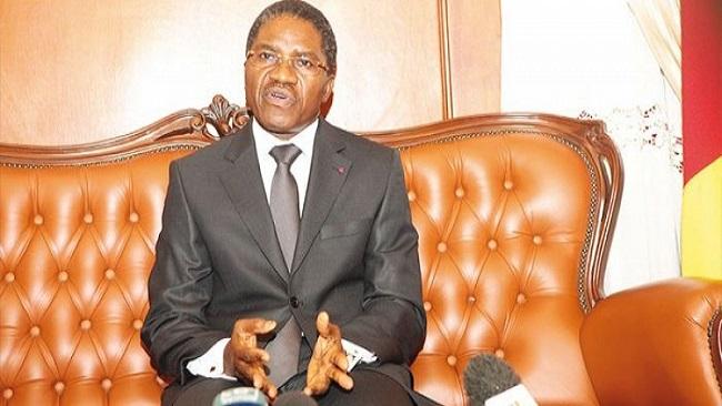 La Republique: A Public Health Minister of broken promises