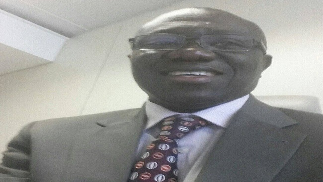 Southern Cameroons Crisis: Writer urges Senators and MPs to play their roles
