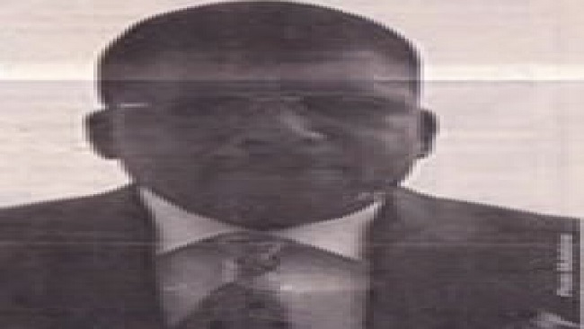 Yaounde: Magistrate dismissed for misconduct, corruption
