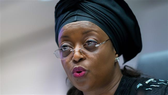 Nigerian court orders seizure of former oil minister's $37.5mn property
