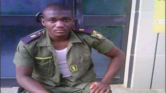 Biya regime's loud silence over the Kousséri killings