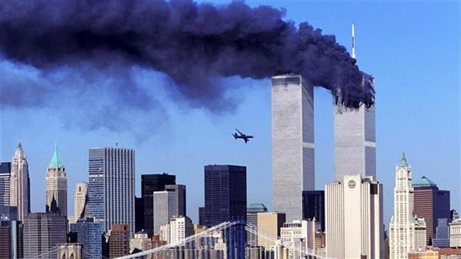 9/11: Survivors call on British Prime Minister to release Saudi financing extremism report