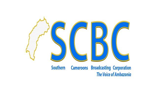 Southern Cameroons Broadcasting Corporation: Biya regime's nightmare scenario