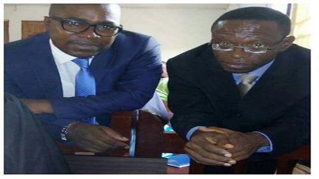 Agbor Balla-Fontem Neba trial: Prison Director says Kondengui lacks escort resources in transporting high risk prisoners