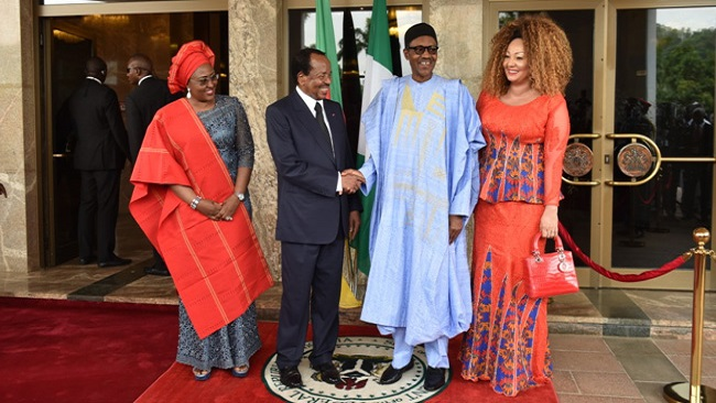 Nigerian Government Disobeys Court Order To Take Southern Cameroon Crisis Before UN