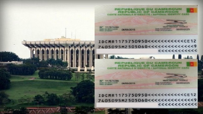 National Identity Card: La Republique's case for and against as over 78,000 abandoned