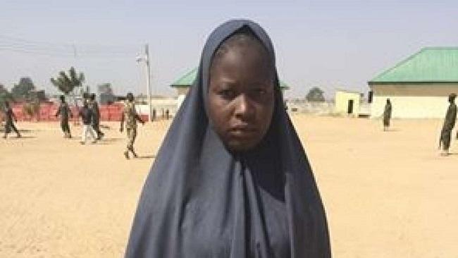 Warning of imminent attack, terror alert in Garoua raised to maximum