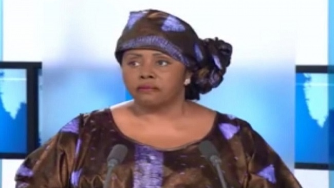 Wife of disgraced Minister Marafa Hamidou Yaya dies in Paris