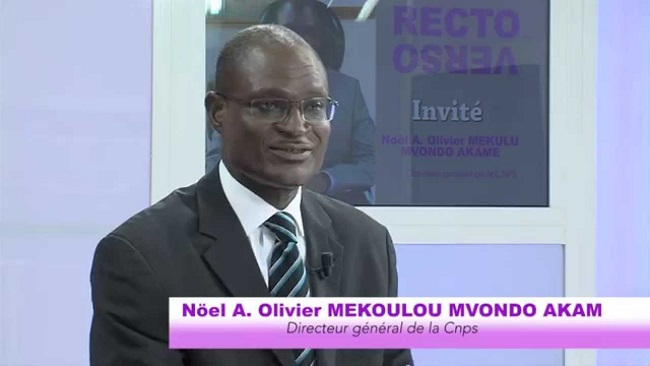 National Social Insurance Fund: GM spends our money on himself, Roger Milla including watching el clasico