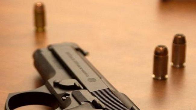 La Republique: Divisional Officers allowed high-powered guns