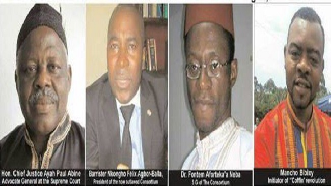 Southern Cameroons Crisis: Can the leaders' release douse the fire?