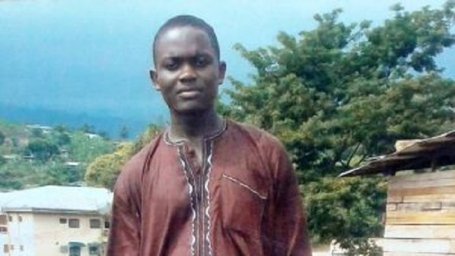 Three human rights organizations demand release of students sentenced to 10 years over Boko Haram joke
