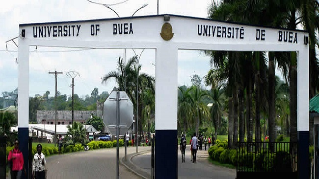 Southern Cameroons Crisis: Yaounde regime announces delay to higher education plans