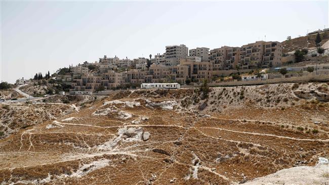Israel to impose 'sanctions' on Amnesty International