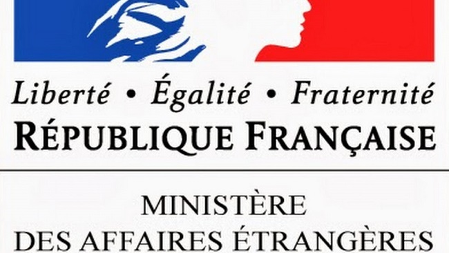 France warns citizens about travelling to Southern Cameroons