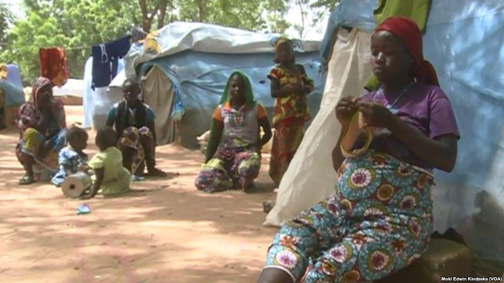 Nigeria: Boko Haram terrorists slaughter 43 farm workers in volatile northeast