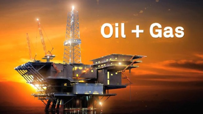 Doing business with Biya: UK Tower Resources Delays Drilling in Cameroon