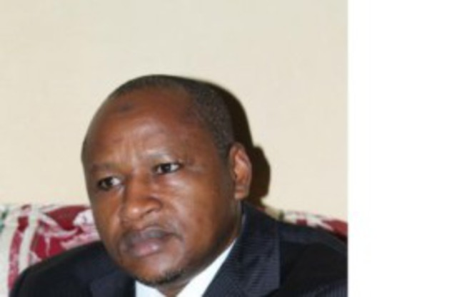 Amnesty International condemns Yaounde Military Court decision