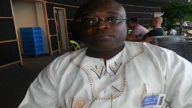 French Cameroun SDO ordered the killings of Manyu demonstrators