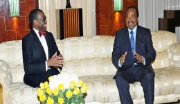 African Development Bank approves EUR 88 million loan to Cameroon to finance COVID-19 response