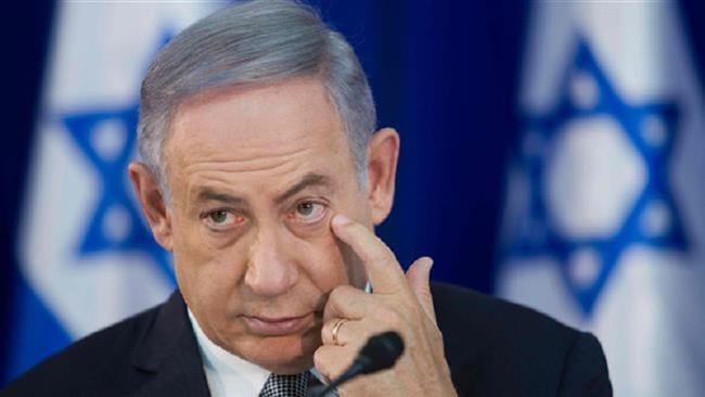Police grills Israeli premier for sixth time in graft probe