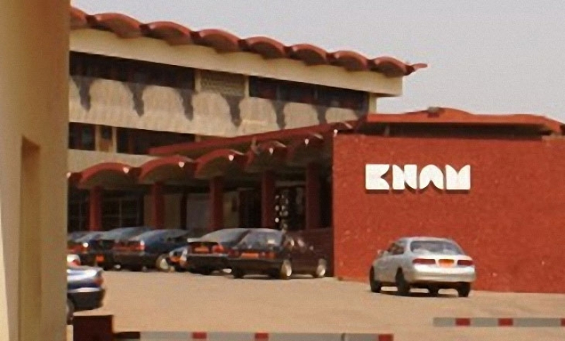 Yaounde: ENAM crisis is not over, Oral exams hit by fresh scandal