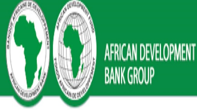African Development Bank Executive Directors concludes fact-finding mission to Cameroon