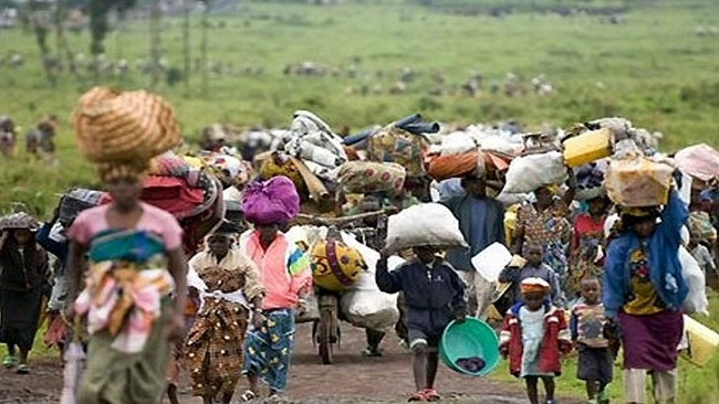 Nigeria: Fear haunts Southern Cameroonians who fled violence
