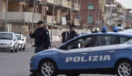 Italy targets 'Ndrangheta crime group in biggest mafia trial in decades