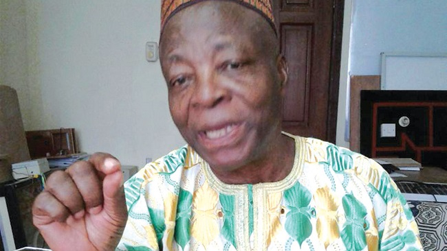 Nigeria, International Communities Urged To Prevail On President Biya
