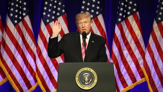 UN denounces Trump's remarks on Africa as 'racist'