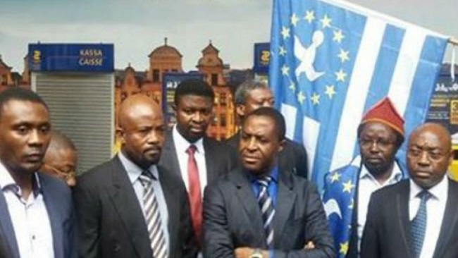 Nigerian academic union to embark on action over detained Southern Cameroons academics