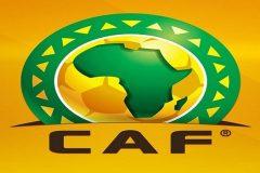Biya regime, CAF sign AFCON host rights agreement