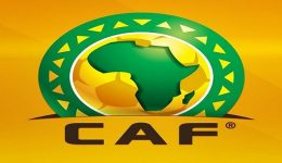 Football-Covid-19 Politics: Benin refuse to play Africa Cup qualifier