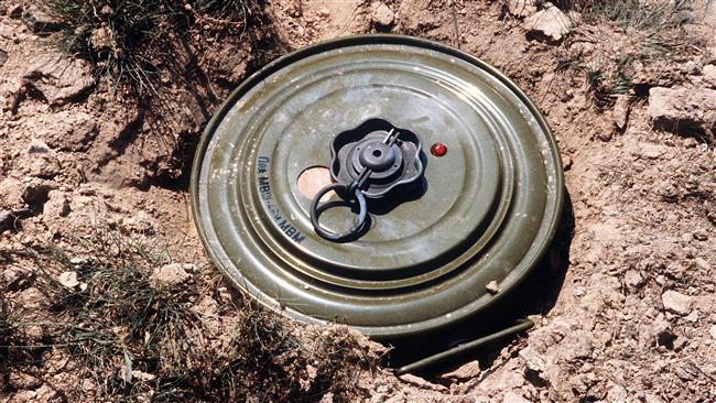 Daesh suspected as landmine kills 24 in central Mali
