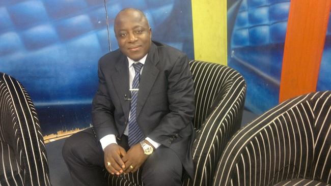 Biya's desperate push to stifle the Ambazonia revolution