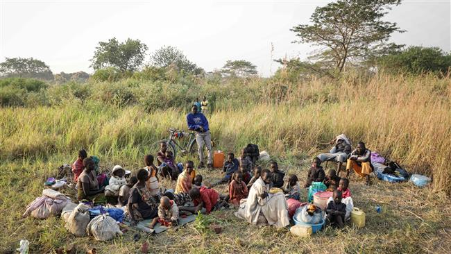 UNICEF warns South Sudan risks losing generation due to conflict